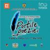 """Festivalul Internaţional de Poezie  """"PORŢILE  POEZIEI"""" – ediţia VIII"""