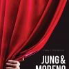 """JUNG & MORENO : Eseuri asupra teatrului naturii umane"""
