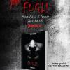 """Oana Arion lansează romanul """"FUGI!"""""""