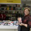 România străluceşte la Târgul de Carte de la Madrid, în calitate de ţară invitată