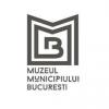 Oferta editorială a Muzeului Municipiului Bucureşti pentru BOOKFEST 2018