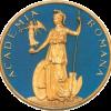 """S-a stins din viață """"doamna matematicii românești"""": Cabiria Andreian Cazacu, membru de onoare al Academiei Române"""
