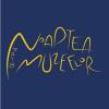 """Peste 150 de complexe muzeale, deschise de """"Noaptea Muzeelor"""""""