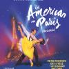 """Musicalul """"Un American în Paris"""", pe marele ecran de la Happy Cinema"""
