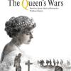 """""""The Queen's Wars""""/ """"Bătăliile Reginei"""", monodramă inspirată de jurnalele de război ale Reginei Maria, în premieră la Londra"""