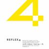 REFLEX 4. Festivalul Internațional de Teatru REFLEX de la Sfântu Gheorghe