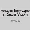 Festivalul Internațional de Statui Vivante, ediția a VIII-a