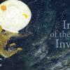 """Vernisajul expoziției """"Imaginile invizibilului"""", la Palatul Suțu"""