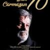 """Aniversare """"Ioan Cărmăzan 70"""", la ICR"""