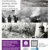 "Idei în Agora: ""1968. Counterculture, Ideology, Utopia. Un an de Idei în Agora"""