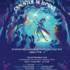 """Teatrul Stela Popescu prezintă spectacolul """"Lampio"""", în turneu la Festivalul Internaţional Ariel InterFest Râmnicu Vâlcea"""