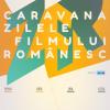 Caravana Zilele Filmului Românesc străbate țara de la Iași la Arad