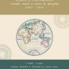 Manuale vechi de geografie şi provocarea Catan, la Muzeul Hărţilor