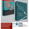 """Dublă lansare de carte: """"Monedele Ţării Româneşti în timpul domniei lui Radu I"""" și """"Cultura Gumelnița pe valea Mostiștei"""""""