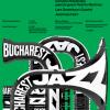 Artiști nominalizați la Grammy, la Bucharest Jazz Festival