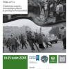 """Simpozion de Antropologie Urbană (ediția a IV-a): """"Tribalizarea orașelor. Antropologia urbană și paradigma funcționalistă"""""""