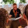 25.000 de copii și părinți, la Festivalul Opera Copiilor 2018