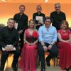 Festivalul de muzică balcanică MUSEICORUM – ritmuri albaneze și arii românești