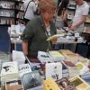 Topul vânzărilor Editurii Tracus Arte la Salonul Internațional de Carte Bookfest 2018