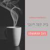 """""""Ambasador în România"""" – aniversarea a 70 de ani de la stabilirea relațiilor diplomatice dintre România și Israel"""