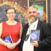 """Editura Herald la Bookfest 2018: """"Cărţile care ne inspiră"""""""