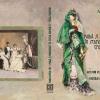 """Lansarea volumului """"Modă și mondenitate în spațiul românesc, epoca modernă – Veșminte și accesorii vestimentare din patrimoniul MMB"""""""