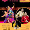 """Festivalul """"Namaste India"""" – ediția a X-a"""