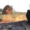 """Proiectul cultural """"Piatră și foc"""""""