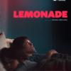 """Lemonade"" – marele premiu, la FEST New Directors New Films Festival"