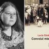 """Lansare la Cluj și Alba Iulia: un roman despre deportarea evreilor din Transilvania în 1944 """"Convoiul mieilor"""", de Lucia Dărămuș"""
