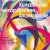 "Expoziția ""Hans Mattis-Teutsch. Sub semnul avangardei"", la Galeria ICR Viena"