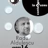 """Radu Aldulescu, la """"Scriitori contemporani la muzeu"""""""