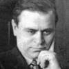 VICTOR PAPILIAN şi ULCICA STRĂBUNĂ