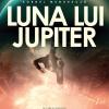 """Unul dintre cei mai radicali regizori ai cinematografiei maghiare contemporane,  Kornél Mundruczó, revine pe ecrane cu """"Luna lui Jupiter"""""""