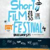 SEECS SHORT FILM FEST, ediția a 4-a