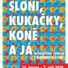 Expoziție interactivă românească, la Pisek (Republica Cehă)