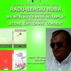 """Radu Sergiu Ruba, la """"Adunarea Poeților și a SpectActorilor Craioveni"""""""