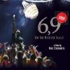 """Filmul """"6,9 pe scara Richter"""" de Nae Caranfil, la Zilele Filmului European de la Sarajevo"""
