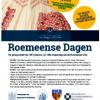 """""""Zilele României"""", în Parcul Național De Hoge Veluwe în Olanda"""