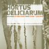 Vernisajul expoziției HORTUS DELICIARUM 2, la MNȚR