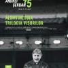 Andrei Șerban 75 – microstagiune, la Teatrul Maghiar de Stat din Cluj