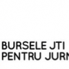 Bursele JTI pentru Jurnaliști, ediția 2018-2019