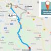 Cabinetul Senatorului USR Iași, Dan Lungu: O nouă donație de peste 500 de cărți și planuri pentru a trece Prutul