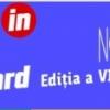 """""""FEST(in) pe Bulevard"""", ediția a VI-a"""