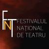 Live streaming pe fnt.ro: selecția oficială a spectacolelor din Festivalul Național de Teatru 2018