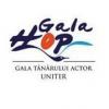 Amintiri de la ediția aniversară a Galei HOP 2017, într-un documentar realizat de Televiziunea Română