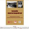 """Prelegerea """"Ierusalim văzut de fotografii săi"""", susținută de conf. univ. dr. Ruth Oren"""