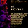 """Vernisajul expoziției """"In.Fuzion#1"""""""