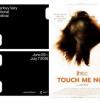 Filme româneşti, la cea de-a LIII-a ediţie a Festivalului Internaţional de Film de la Karlovy Vary, Republica Cehă