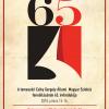 65 de ani de teatru maghiar instituționalizat, la Timișoara